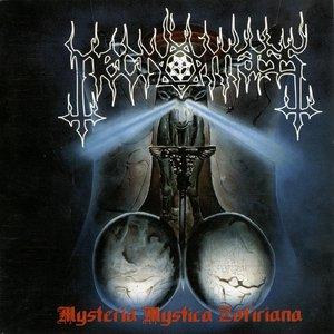 Mysteria Mystica Zofiriana
