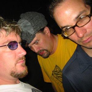 Avatar for Gerry Mettelman Trio