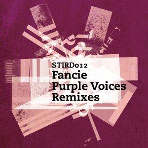 Purple Voices Remixes