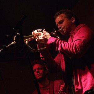 Avatar for Dan Brantigan Quartet