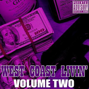 West Coast Livin', Vol. Two