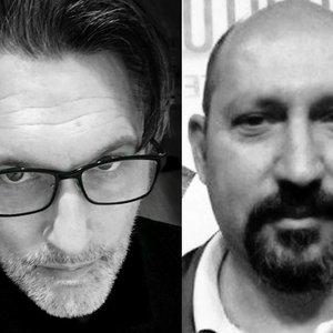 Avatar for Steve Jansen & Claudio Chianura