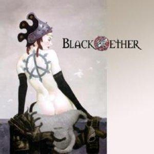 Avatar de black ether