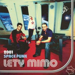 Space Punk