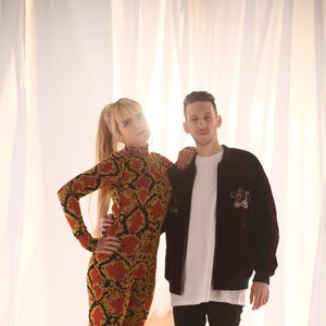 Avatar for Sigala & Paloma Faith