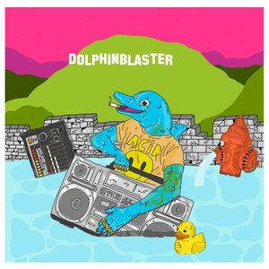 Dolphin Blaster