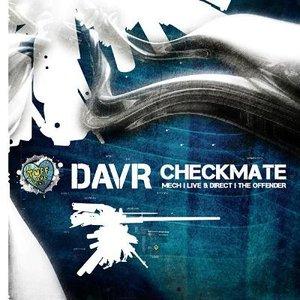 Checkmate EP