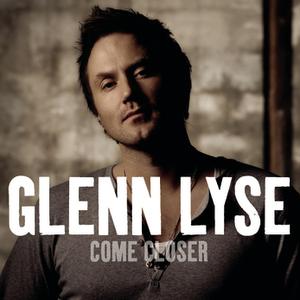 Glenn Lyse - Days go by