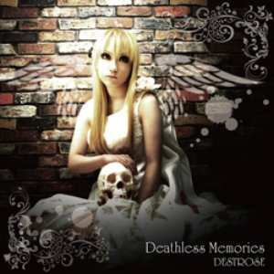 Deathless Memories