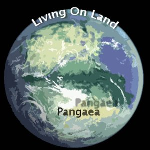 Avatar for Living on Land