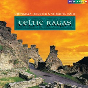 Avatar for Celtic Ragas
