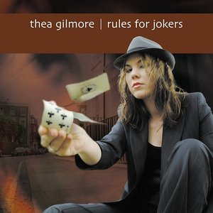Rules for Jokers