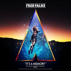 It's A Memory