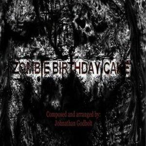 Zombie Birthday Cake OST