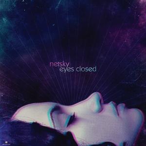 Eyes Closed