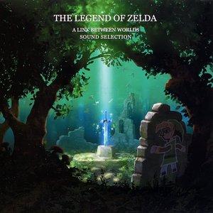 THE LEGEND OF ZELDA A LINK BETWEEN WORLDS SOUND SELECTION