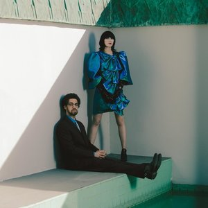 Avatar for Karen O & Danger Mouse