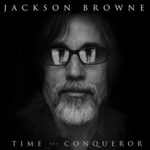 Time The Conqueror