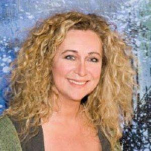 Avatar for Lise Dandanell