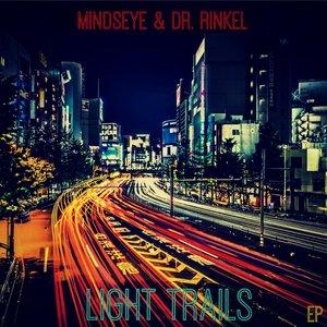 Light Trails EP