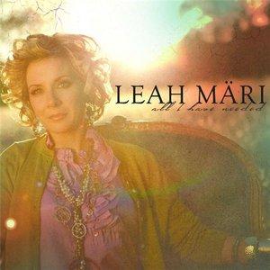 Avatar de Leah Mari