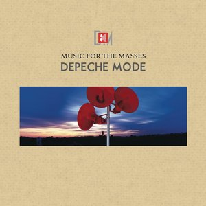 Music For The Masses (Deluxe)