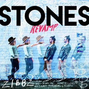 Stones (Revamp Version)