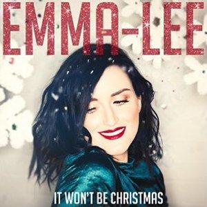 It Won't Be Christmas