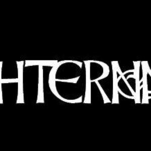 Avatar for Nihternnes