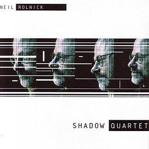 Shadow Quartet