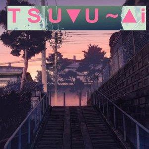Avatar for Tsuvu~Ai