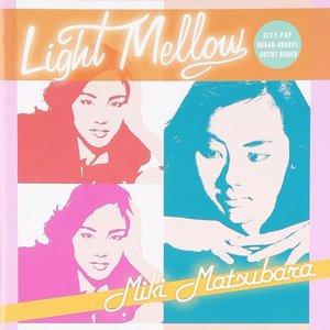 Light Mellow Miki Matsubara