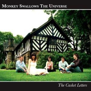 The Casket Letters