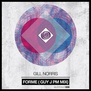 Forme (Guy J PM Mix)