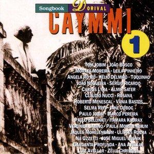 Dorival Caymmi Songbook, Vol. 1