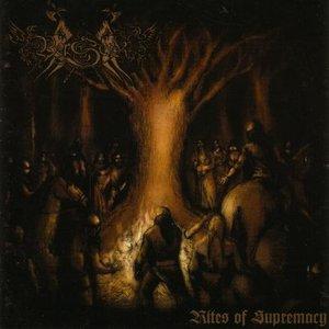 Rites of Supremacy
