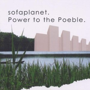 Power to the Poeble