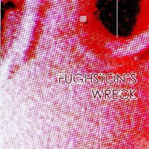 Fughston's Wreck