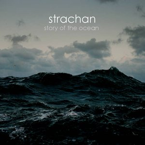 Story Of The Ocean