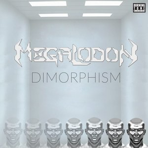 Dimorphism