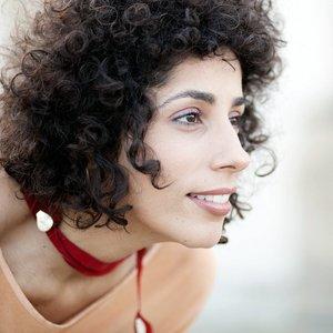 Avatar for Márcia Castro
