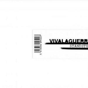Vivalaguerra