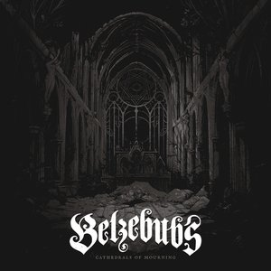 Cathedrals of Mourning
