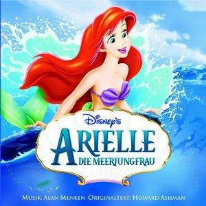 Avatar für Arielle Die Meerjungfrau - Wal