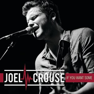 If You Want Some