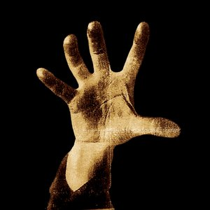 Bild für 'System of a Down'