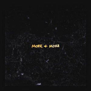 More & More - Single