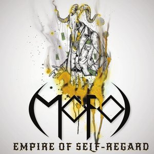 Empire of Self-Regard