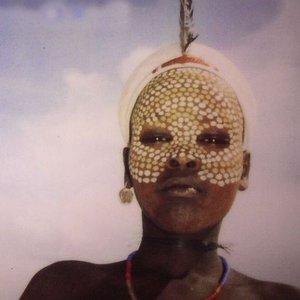 Avatar for Dirashe Tribe