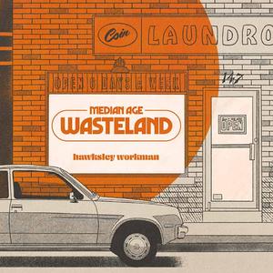 Median Age Wasteland